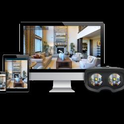Desktop_Mobile_VR_preview