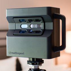 Pro2 Camera in Bedroom_preview